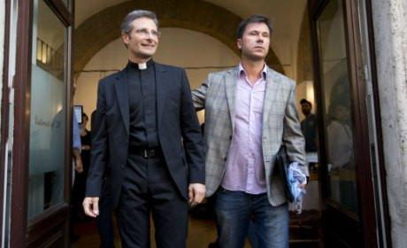 charamsa-eglise-catholique-homosexualite-vatican (1)