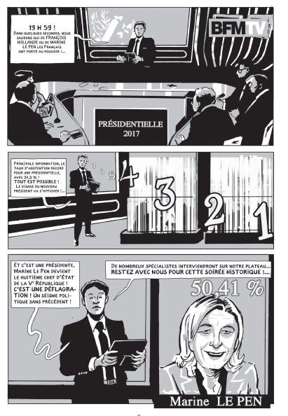 presidente-page-1