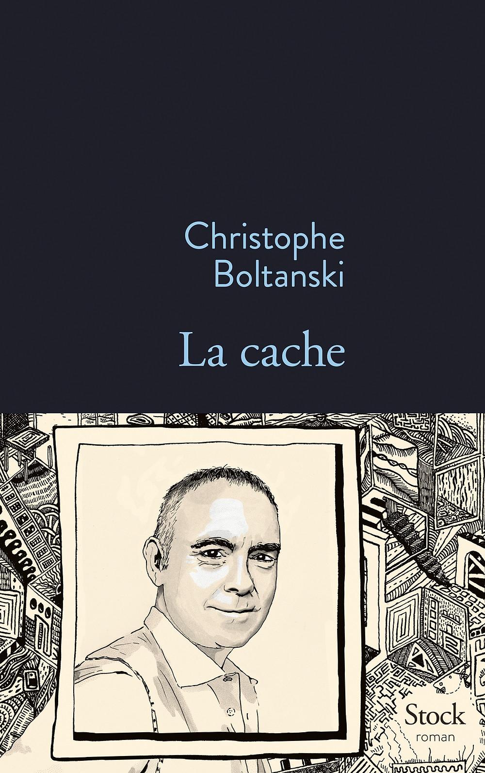 couv Boltanski