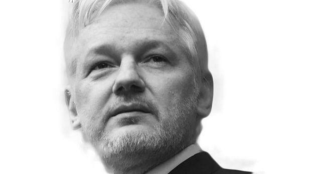 Julian_Assange_détouré_niveaux_de_gris.j