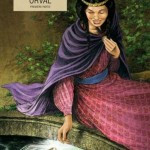 Orval tome 1