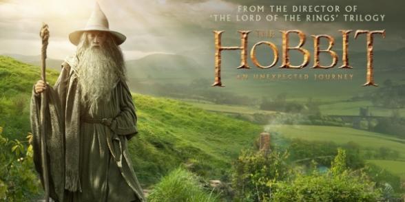 2012-12-12le-hobbit-affiche