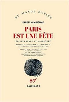 Ernest-Hemingway-Paris-est-une-fete-240x353