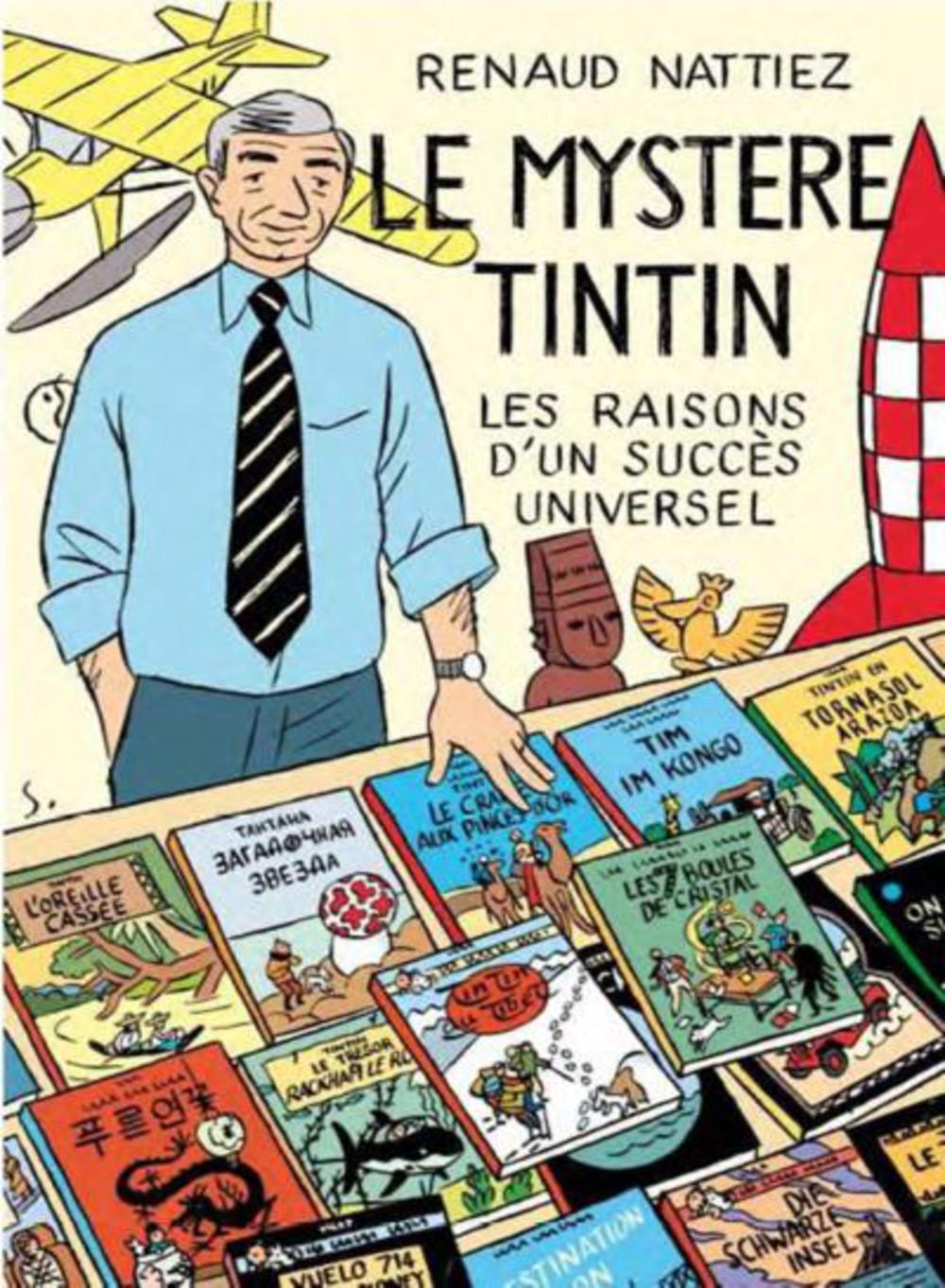 Le_mystere_Tintin