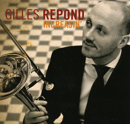Gilles Repond942