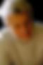 Portrait_(%C3%82%C2%A9_Alban_de_Kerchove