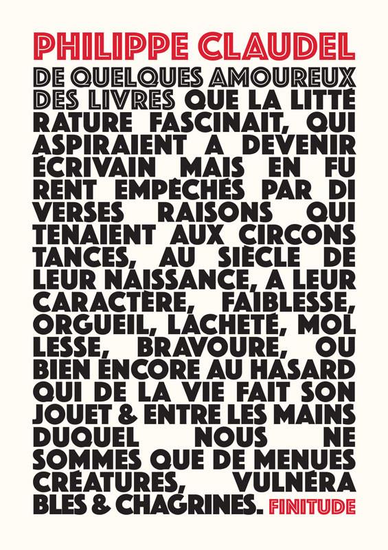 Claudel-Amoureux-des-livres