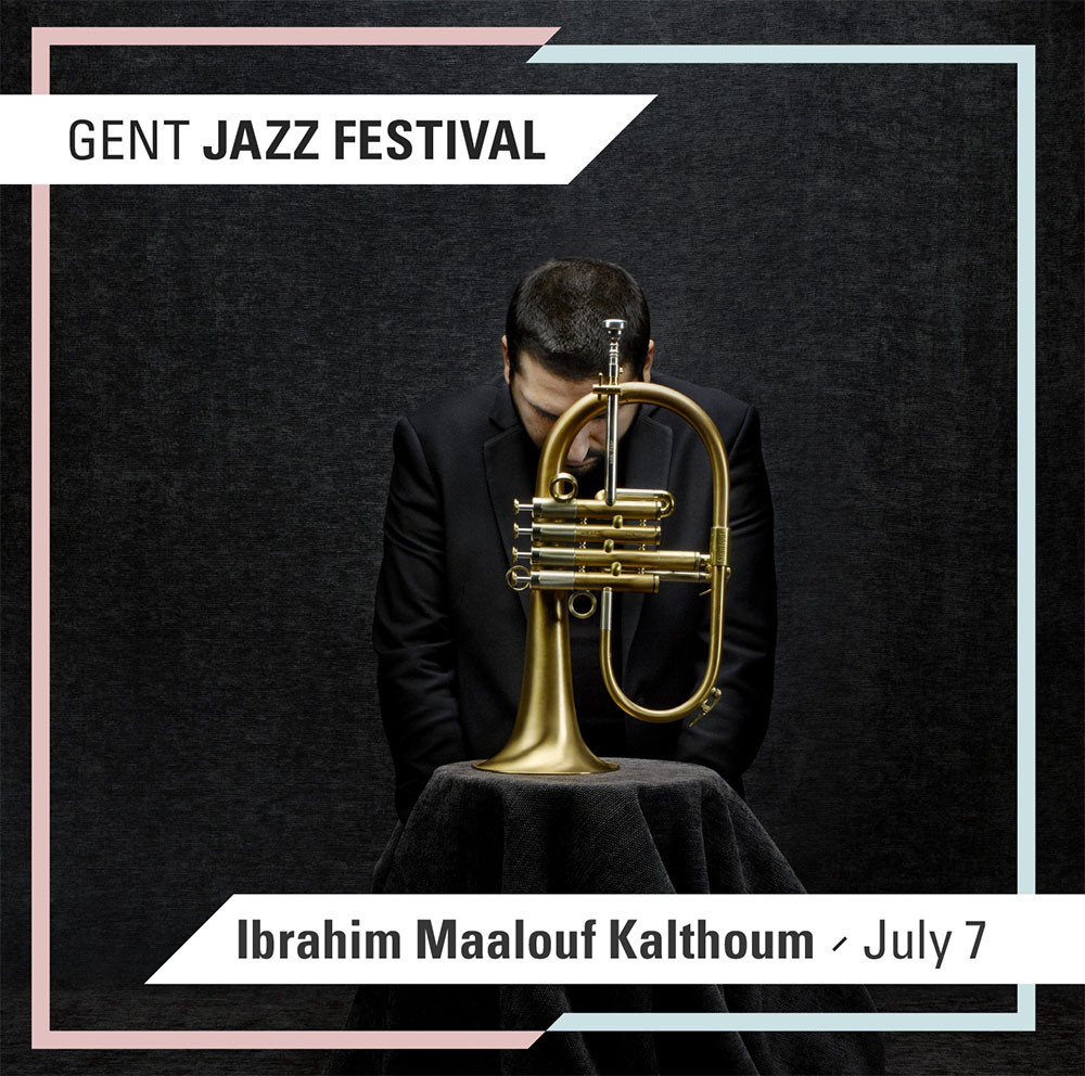Ibrahim_Maalouf_Kalthoum-FB-Vierkant_Kader