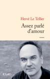 LETELLIER_Assez_pt