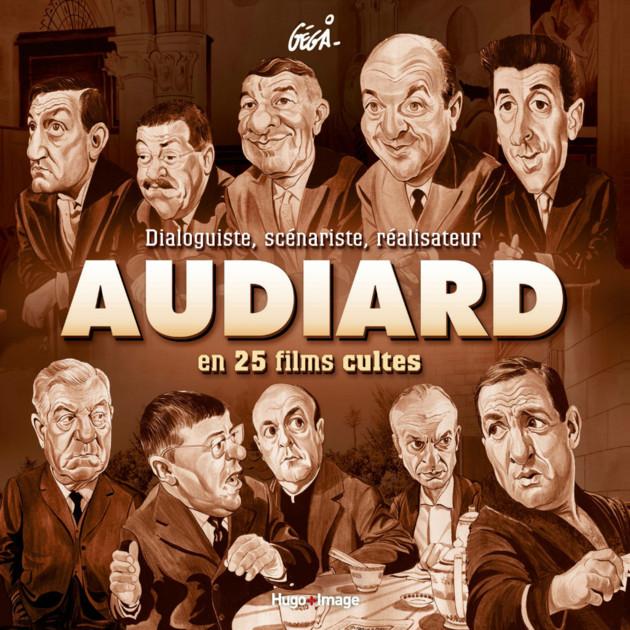 audiard-2-630x0