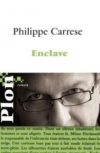 Carrese-C