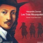 AUDIO_Dumas_3Mousquetaires