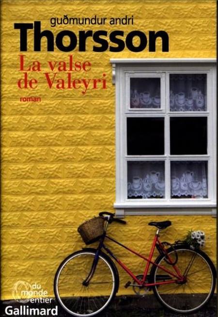 valse-de-valeyri
