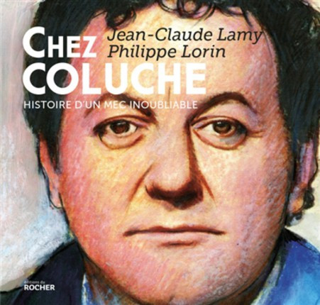 couv Coluche