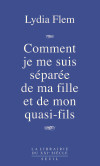 exe lettres d'amour 2