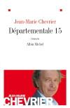 CHEVRIER_Departementale_pt