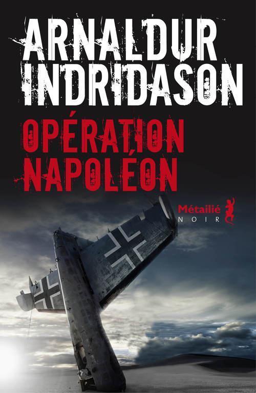 operation-20napoleon-20-20arnaldur-20indridason-5612218288eee