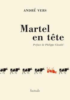 Vers-Martel-en-tete-233x330