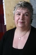 Luce Wilquin (2)