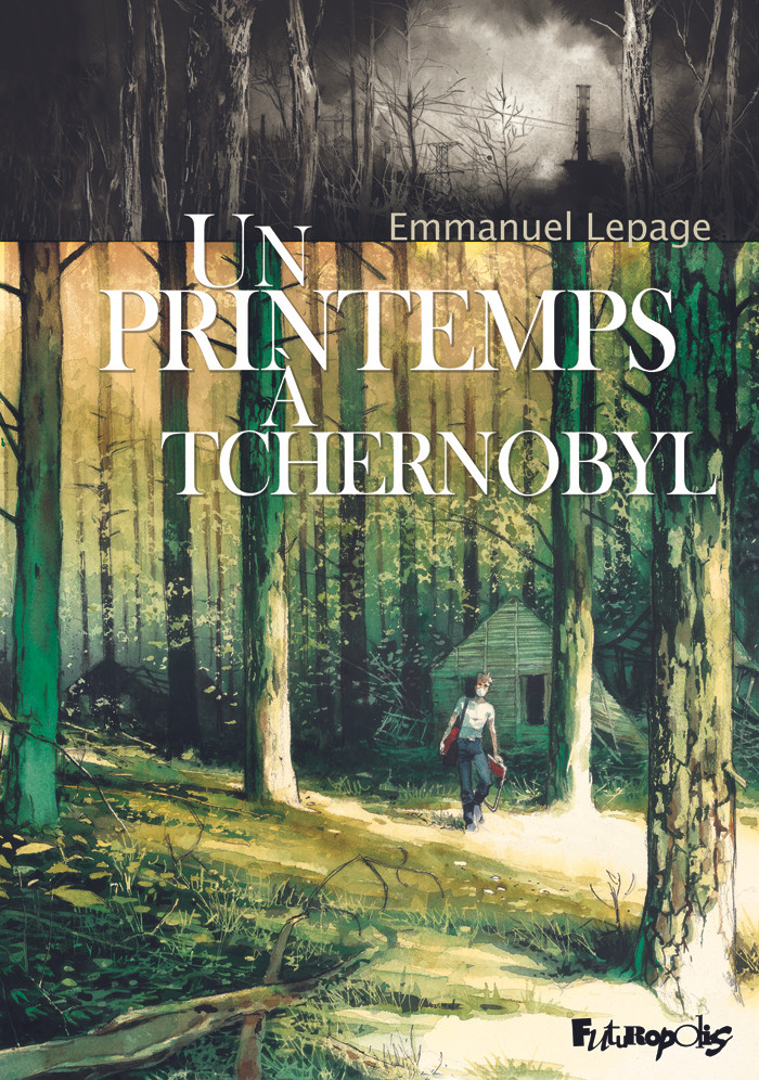 un-printemps-a-tchernobyl-bd-volume-1-simple-432192