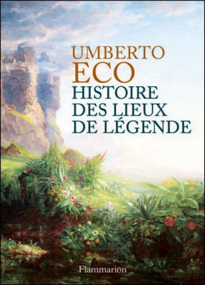 liv-4143-histoire-des-lieux-de-legende