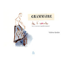 GRAMMAIRE AMANTE 2