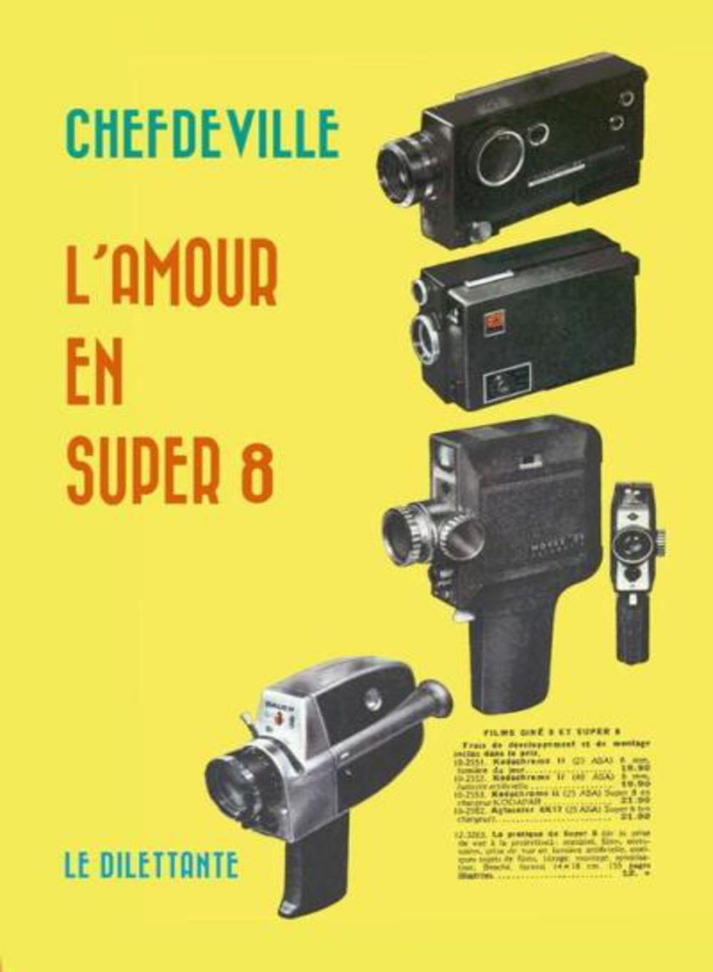 L_Amour_en_super_8