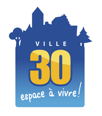 Ville 30, Espace à vivre