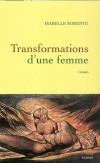 sorente_transformations_pt