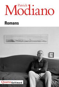 jpg_cov_modiano_roman_quarto