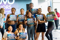 Senior Company @ Nuvo Atlanta 2019 Breakout Finalists