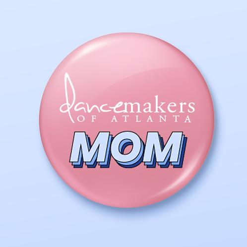 DMA Parent Button