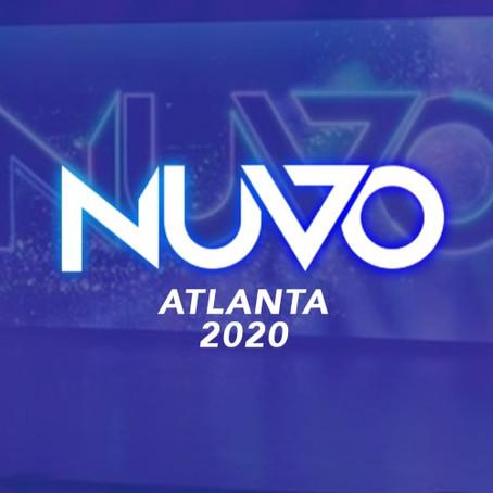 Nuvo Atlanta 2020