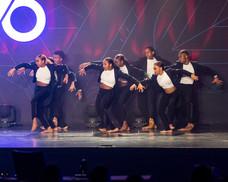 """""""Freedom"""" (2019) Senior Company Choreography: Billy Bell"""
