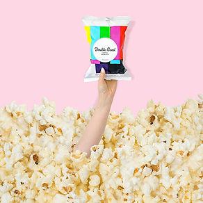 popcornbrand3.jpg