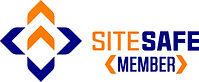 member-logo-off-set-horizontal-jpeg.jpg