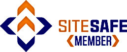 member-logo-off-set-horizontal-jpeg.jpg