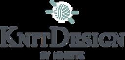 Ninette Logo2.png