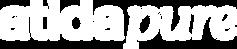 Atida_Pure_color_logo-white-preview.png