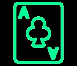 green noun_Ace_2304025.png