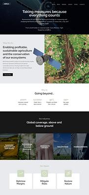 new website crop1 Webp.net-resizeimage.png