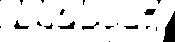 erhantartan INNOVATEC weiss-Logo-RGB-400
