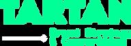 tartan-logo-rgb-small.png