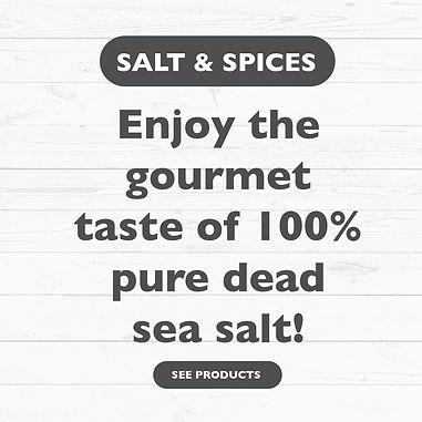Text SQUARE salt .jpg