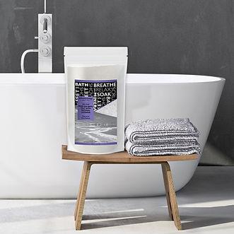 bath with Lavender.jpg