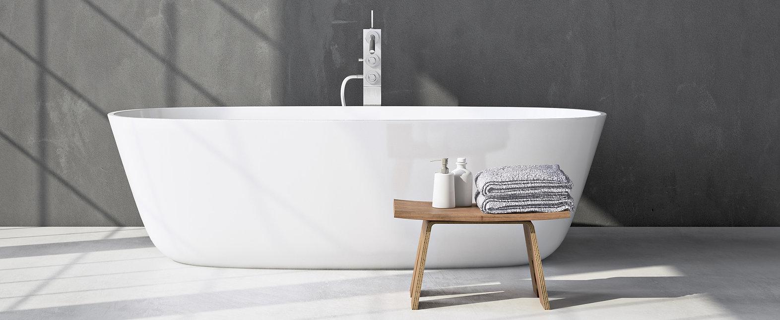 Bath Banner.jpg