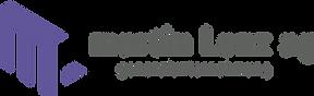 logo_lenz_pos_1100px.png