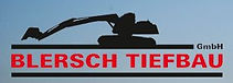 Blersch Tiefbau.jpg