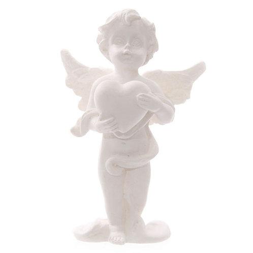Engel stehend (klein)