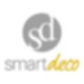 www.smartdeco.ch